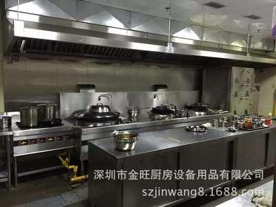 commercial kitchens kitchen sponge holder 厨房设备 咖啡馆厨房设备餐厅厨房商业厨房工程安装定制 阿里巴巴 咖啡馆厨房设备自助餐厅厨房设计商业厨房厨具工程安装定制