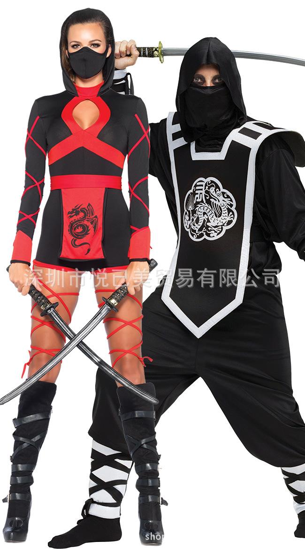 日本忍者服圖片-海量高清日本忍者服圖片大全 - 阿里巴巴