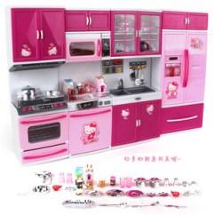 Fruit Kitchen Curtains Where To Buy Cheap Cabinets Kitty猫图片_kitty猫图片大全 - 阿里巴巴海量精选高清图片