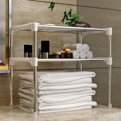kitchen shelf knoxville cabinets 厨房架子 索尔诺置物架浴室层架储物架厨房架子批发 来样生产 代加工 索尔诺置物架浴室层架储物架厨房架子收纳架批发
