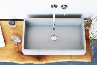 cement kitchen sink home depot doors 水泥水槽图片 海量高清水泥水槽图片大全 阿里巴巴 水泥水槽