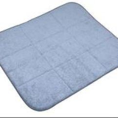 Kitchen Dish Drying Mat How Much Does A Remodel Cost 超细纤维干燥垫 超细纤维干燥垫价格 超细纤维干燥垫批发 采购 阿里巴巴 超细纤维餐垫干燥垫沥水垫厨房多功能防滑餐垫