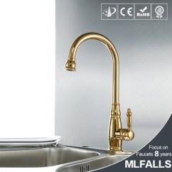 Luxury Kitchen Faucets Undermount Sinks Stainless Steel 厨房龙头 跨境厨房龙头冷热双水槽金色豪华大气加高m3039g 阿里巴巴 跨境厨房龙头冷热洗菜盆双水槽金色豪华大气加高