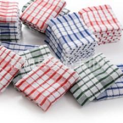 Kitchen Towels Wholesale Chandeliers 出口厨房毛巾 出口厨房毛巾价格 优质出口厨房毛巾批发 采购 阿里巴巴 年货季采购3条套装棉厨房巾茶巾经典格子可定制毛巾外贸