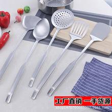kitchen appliance suite inexpensive remodels 不锈钢厨具套件不锈钢厨具 不锈钢厨具套件不锈钢厨具价格 不锈钢厨具套件