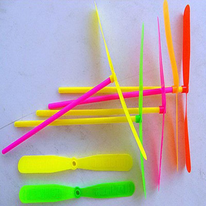 新奇特玩具_手搓竹蜻蜓玩具飛天仙子飛輪 地攤熱賣玩具新奇特玩具批發 - 阿里巴巴