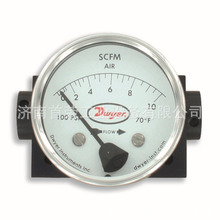 氣體流量計-氣體流量計批發、促銷價格、產地貨源 - 阿里巴巴