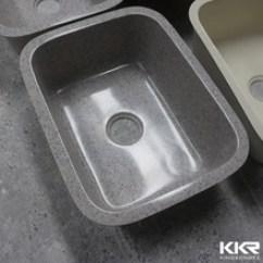 Gray Kitchen Sink Catalogs 标准水槽 标准水槽价格 优质标准水槽批发 采购 阿里巴巴 灰色厨房盆人造石厨房水槽出口欧美质量标准
