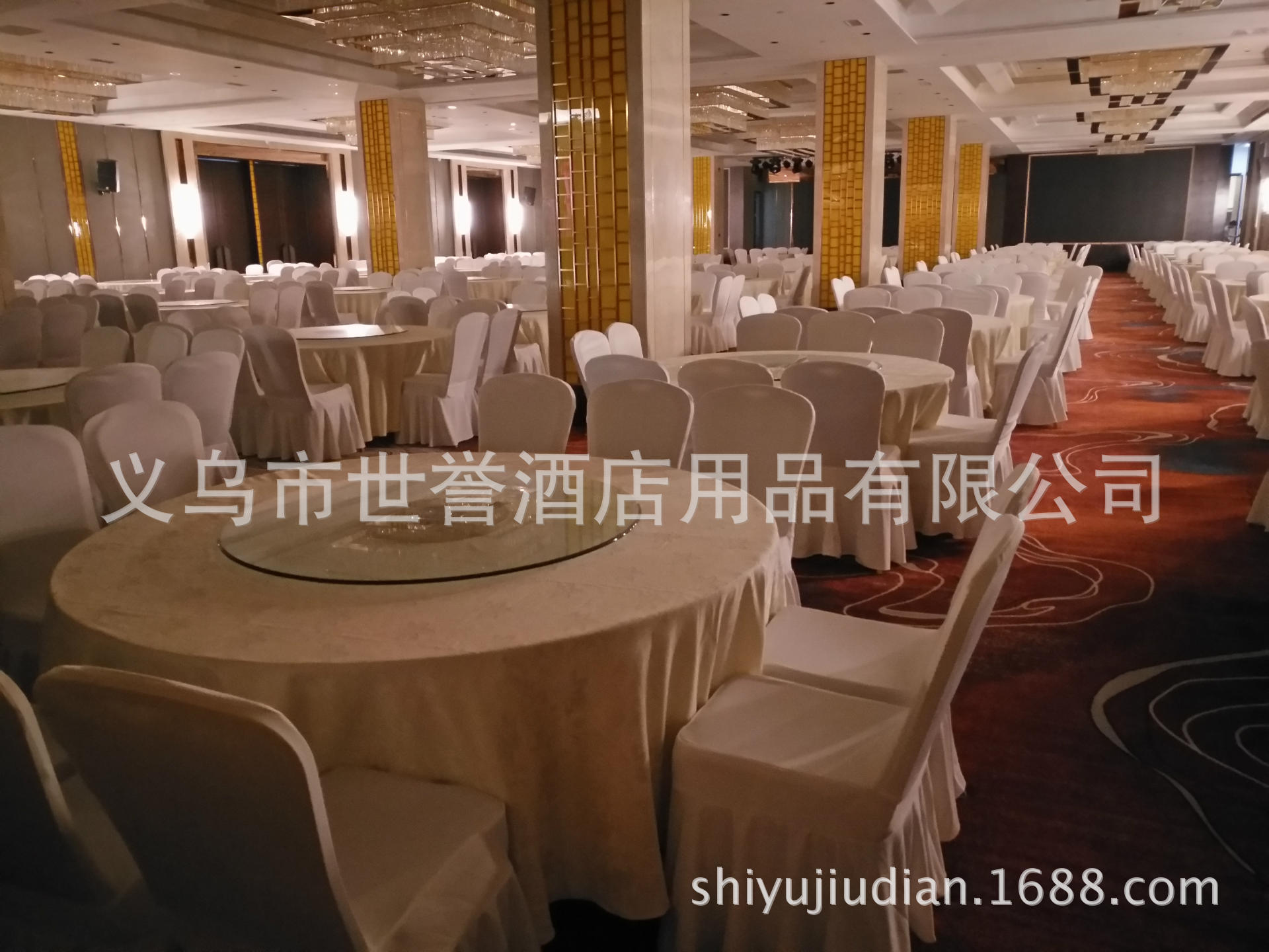 standard banquet chairs teak shower chair supply nanjing wuxi hotel wedding covers