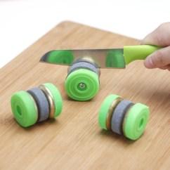 Stone Kitchen Flooring Cleaning Supplies 日本厨房用品图片_日本厨房用品图片大全 - 阿里巴巴海量精选高清图片