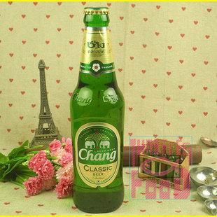 泰國大象啤酒_泰國啤酒 泰國大象啤酒*/ chang大象 - 阿里巴巴