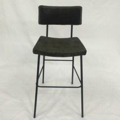 Kitchen Bar Chairs Design Your Own Island 开放式厨房吧椅 厂家开放式厨房吧椅酒吧前台吧台椅酒店休闲 阿里巴巴 厨房吧椅