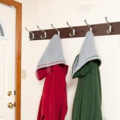 Kitchen Hooks Counter Resurfacing 厨房挂钩 一件代发欧式创意墙上挂钩浴室壁挂钩厨房衣帽 阿里巴巴 一件代发楠竹欧式创意墙上挂钩浴室壁挂钩玄关实木