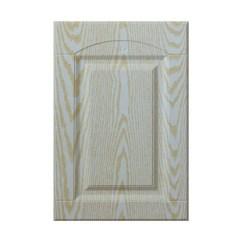 Kitchen Wood Countertops Commercial Island 壁橱板图片_壁橱板图片大全 - 阿里巴巴海量精选高清图片