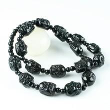 蛇紋石玉-蛇紋石玉批發、促銷價格、產地貨源 - 阿里巴巴