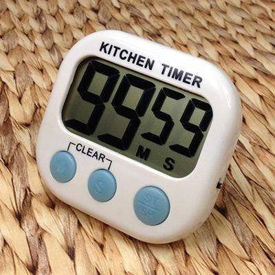 digital kitchen timers countertops seattle 厨房计时器 亚马逊爆款电子计时器英文版定时器厨房数字白 蓝 阿里巴巴 亚马逊爆款电子计时器英文版定时器厨房计时器数字计时器