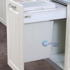 Kitchen Trash Bin Aid 5 Qt Mixer 家用厨房垃圾桶图片 海量高清家用厨房垃圾桶图片大全 阿里巴巴 骑马抽系列垃圾桶厨房橱柜嵌入式垃圾桶塑料垃圾桶家用35l