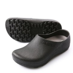 Crocs Kitchen Shoes Tool Holder 防油防滑鞋 防油防滑鞋批发 促销价格 产地货源 阿里巴巴 厨房厨师鞋防滑防水防油手术防护鞋防针刺伤鞋劳保