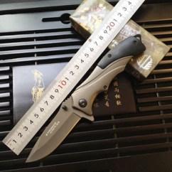 Damascus Kitchen Knives Island With Drop Leaf 阳江水果小刀图片_阳江水果小刀图片大全 - 阿里巴巴海量精选高清图片