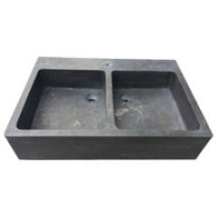 30 Kitchen Sink Ceramic Knives 石头水槽价格_最新石头水槽价格/批发报价_石头水槽多少钱 - 阿里巴巴