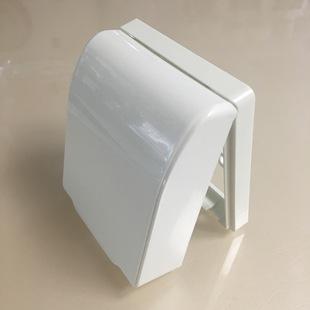 kitchen splash guard ss sinks 防溅罩图片 防溅罩图片大全 阿里巴巴海量精选高清图片 07款牛公系列三色可选防溅盒防水罩防油