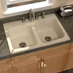 Cast Iron Kitchen Sinks Flooring Ideas For 铸铁水槽图片 铸铁水槽图片大全 阿里巴巴海量精选高清图片 Nh 6003 厨房用洗菜盆铸铁搪瓷水槽