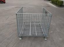 二手倉儲貨架-二手倉儲貨架批發,促銷價格,產地貨源 - 阿里巴巴