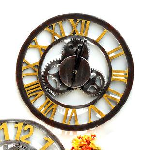 digital kitchen timers remodel cost 机械挂钟机芯图片_机械挂钟机芯图片大全 - 阿里巴巴海量精选高清图片