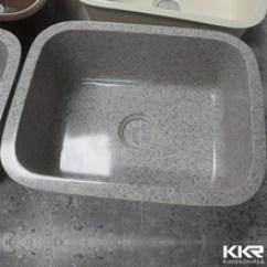 Gray Kitchen Sink Ceramic Knives 亚克力厨房盆 亚克力厨房盆价格 优质亚克力厨房盆批发 采购 阿里巴巴 灰色带颗粒厨房水槽人造石厨房水槽亚克力厨房盆