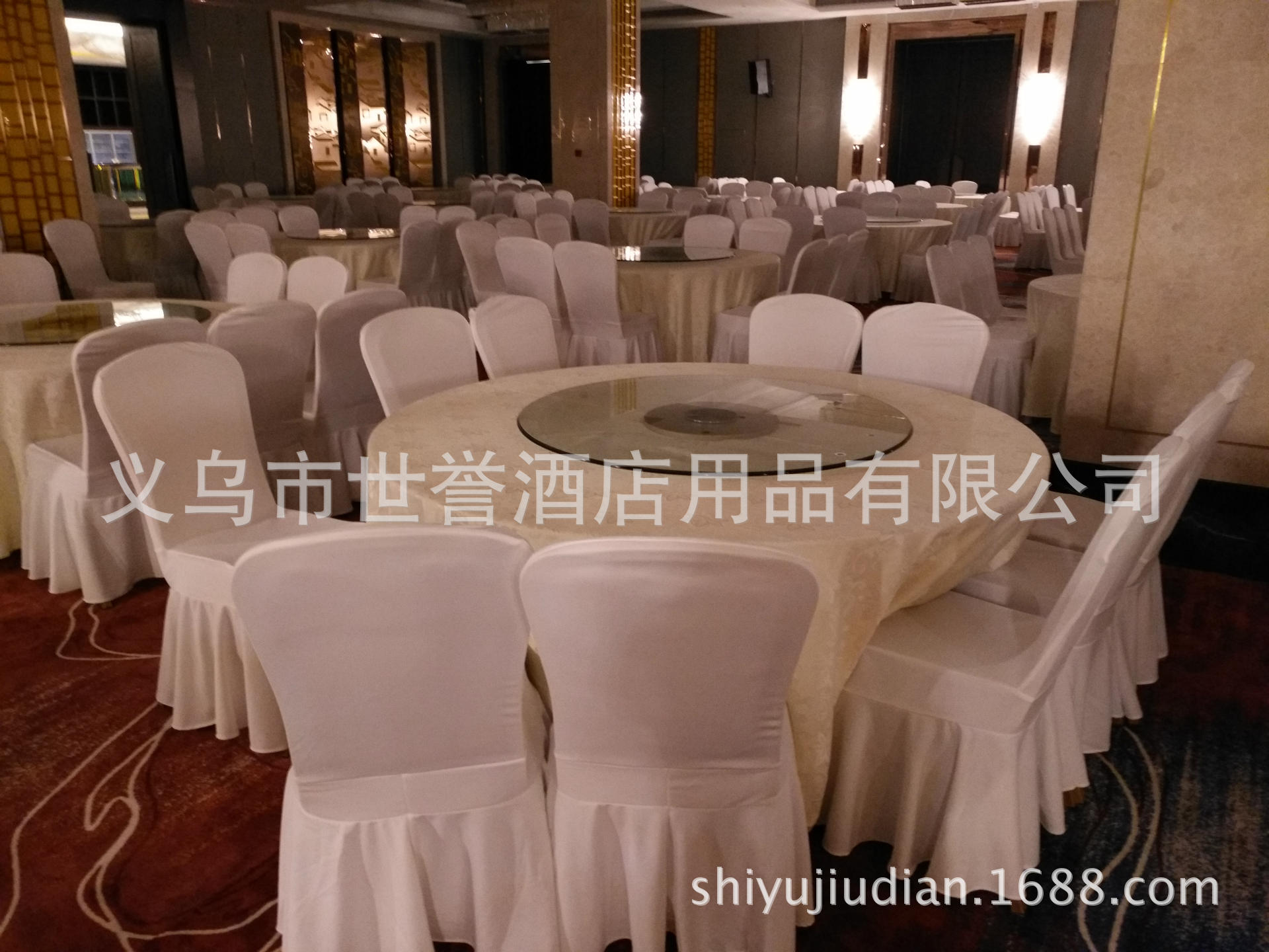 standard banquet chairs toddler target supply nanjing wuxi hotel wedding chair covers