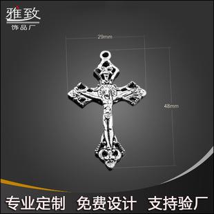 耶穌釘十字架圖片_耶穌釘十字架圖片大全 - 阿里巴巴海量精選高清圖片