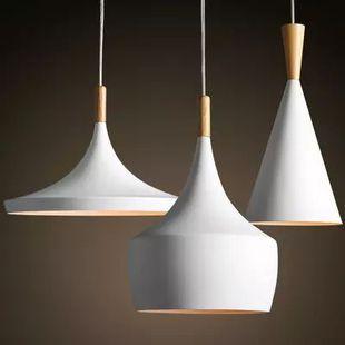 kitchen art kohler faucet 厨房艺术灯图片 海量精选厨房艺术灯图片大全 阿里巴巴 厨房艺术灯