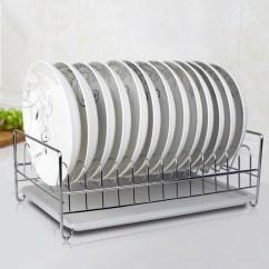 Kitchen Direct How Much Do New Cabinets Cost 来点欧式气派装点你的厨房 直接让您的厨房高大上起来 阿里头条