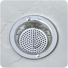 kitchen sink strainers decor 厨房水槽过滤器不锈钢 厨房水槽过滤器不锈钢价格 厨房洗碗池水槽过滤网e396防堵水池洗菜盆地漏下水道