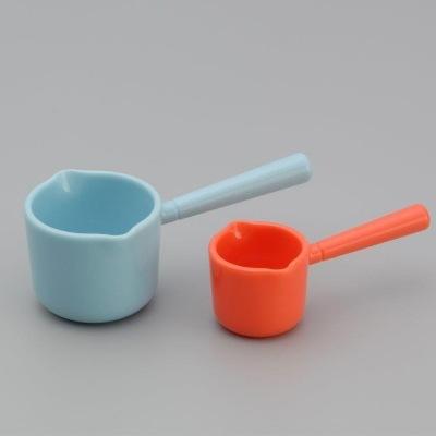 kitchen spoon rest 5 drawer base cabinet 厨房餐具 日本原装inomata计量勺2只日本厨房15ml 阿里巴巴 日本原装进口inomata计量勺2只装日本厨房餐具5ml 15ml勺子