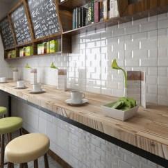 Tile Kitchen Black Tables 卫生间瓷砖 欧式卫生间瓷砖厨房墙砖黑缝300 300白色灰色面包砖 阿里巴巴 欧式卫生间瓷砖厨房墙砖黑缝格子300 300白色灰色地铁砖
