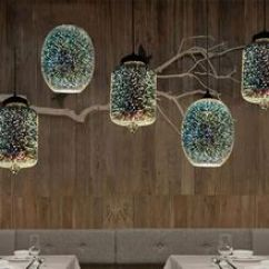 Kitchen Bar Lights Sinks Okc 3d厨房灯 3d厨房灯价格 优质3d厨房灯批发 采购 阿里巴巴 3d餐厅吊灯酒吧灯工业风咖啡馆会所厨房浪漫卧室吧台玻璃吊灯