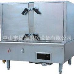 Kitchen Machine How Much Does It Cost To Do A 厨房机器图片 厨房机器图片大全 阿里巴巴海量精选高清图片 整体厨房设备图片厨房设备工程厨房工程酒店厨房设备