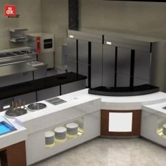 Kitchen Workbench Cabinet Shelf Inserts 酒店厨房工作台 定制厨房工作台高度自助餐台装饰 阿里巴巴 酒店自助餐厅定制厨房工作台高度自助餐台装饰