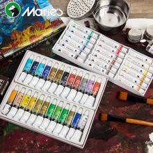 macy's kitchen sets amazon sinks 马利油画颜料套装 马利油画颜料套装批发 促销价格 产地货源 阿里巴巴 马利牌18色24色油画颜料盒装美术颜料管装油画