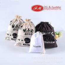 【麻包袋】_麻包袋品牌/圖片/價格_麻包袋批發_阿里巴巴