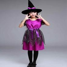 【巫女衣服】_巫女衣服價格/圖片/品牌_巫女衣服批發/廠家 - 阿里巴巴