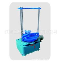 Shaker Style Kitchen Cart Ikea 实验室振动筛 实验室振动筛品牌 图片 价格 实验室振动筛批发 阿里巴巴 厂家直销实验室顶击式振筛机xsz 200顶击式
