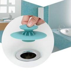 Kitchen Sink Baby Bath Tub Cork Floors In 浴缸水塞 浴缸水塞批发 促销价格 产地货源 阿里巴巴 濠骏防臭地漏盖排水口堵水塞水槽塞水池塞子下水道过滤