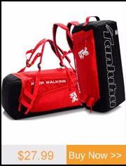 33ac4a9b03 Saco de desporto para As Mulheres Ginásio Saco de Sapatos De Armazenamento  De Basquete de Fitness Formação Tote Ombro Crossbody Sacos de Viagem Duffle  ROSA ...