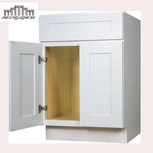 10x10 kitchen cabinets antique island 台山市弘宙橱柜有限公司 公司产品大全 大量供应工厂直销美式标准实木橱柜整体橱柜及单元柜