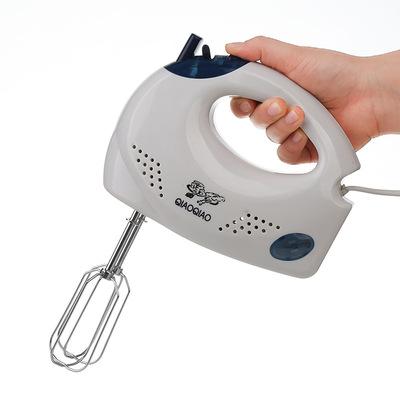 kitchen and mixer tools gadgets 奶油搅拌机 创意打蛋器商用大功率厨房奶油搅拌机 阿里巴巴 创意打蛋器外贸新品迷你手持式电动家用商用大功率厨房奶油