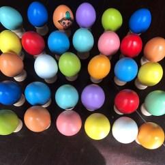 Solid Wood Toy Kitchen Lighting Design 模型玩具_木制仿真鸡蛋 儿童diy彩绘涂鸦复活节模型玩具批发 - 阿里巴巴