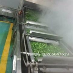 Kitchen Machine Maple Countertops 厨房机器价格 今日最新厨房机器价格行情走势 阿里巴巴 得利斯中央厨房蔬菜清洗流水线蕨菜清洗机器