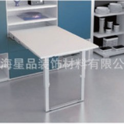 Hideaway Kitchen Table Best Flooring For Kitchens 隐藏式餐桌 隐藏式餐桌批发 促销价格 产地货源 阿里巴巴 美式实木抽拉餐桌 多功能隐藏式餐桌